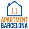 ApartmentBarcelona