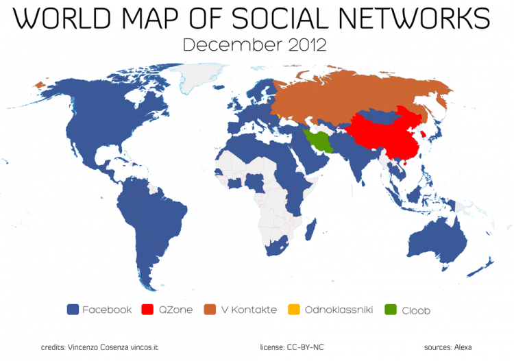 social-networks-than-facebook