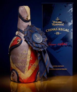 chivas_regal_vestwood_02.jpg